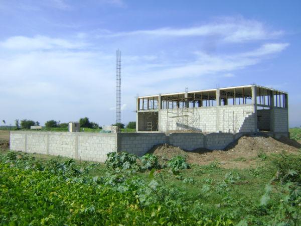 Construccion Pasitos (10)