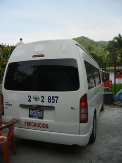 DSCN1447